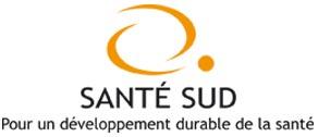 logo Santé Sud