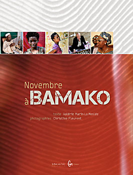 Novembre à Bamako