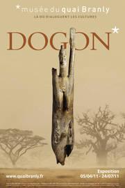 Expo Dogon