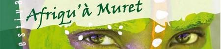 logo Afriqu'à Muret 2011