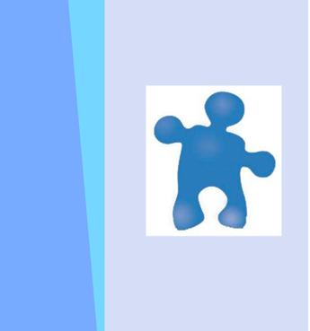 Logo la voix des adoptés Lille