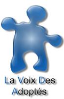 logo_vda.jpg