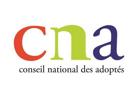 cna1.jpg