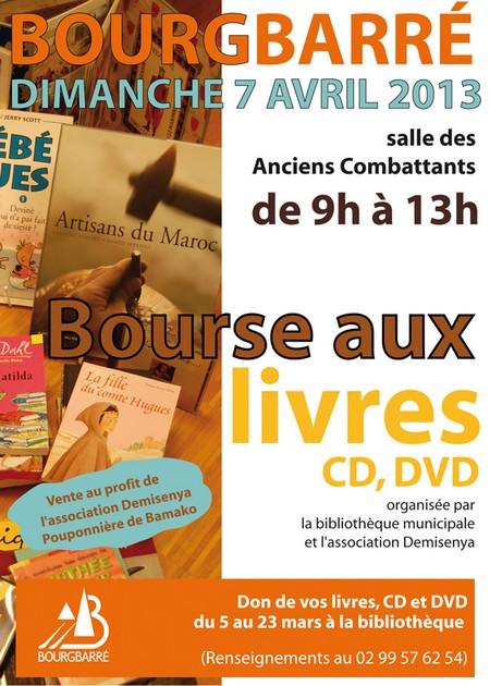 bourse-aux-livres-web.jpg
