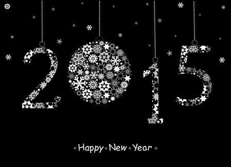 happy-new-year-2015-2.jpg