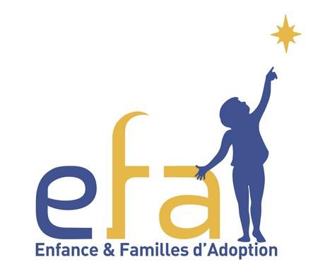 logo-efa-2012.jpg
