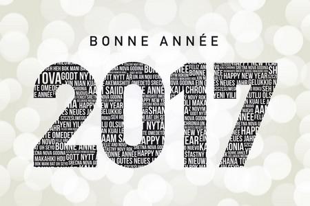 10437710-bonne-annee-2017-exemples-de-message-texte-sms-et-citation-de-meilleurs-voeux-2017-2.jpg